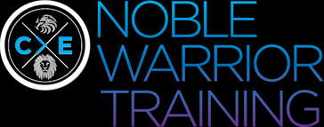 Noble Warrior Training